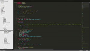 20121122135300!Sublime-text-2-screenshot